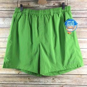 Columbia PFG Backcast lll Water Shorts (Bin: NW4)